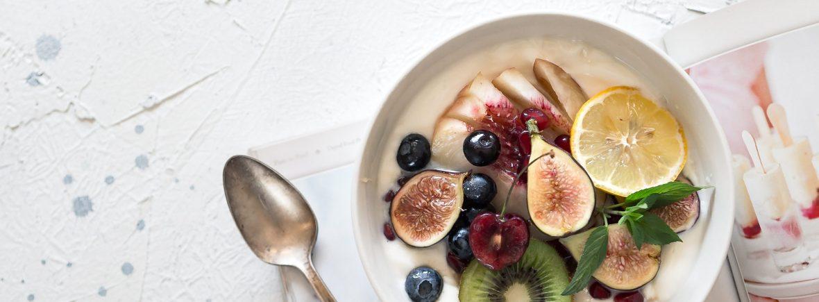 nutricion-revista-plato